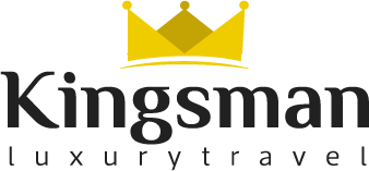 Kingsman Luxury Travel
